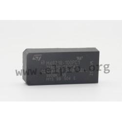 M 48 Z 18-100 PC