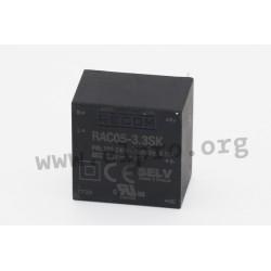 RAC05-3.3SK
