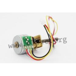 GM15BY-VSM1527-298-20M3