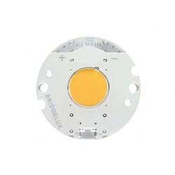 Bridgelux Vero® 13 Serie