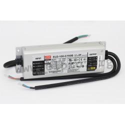 ELG-100-C700B-3Y