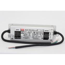 ELG-100-24A-3Y