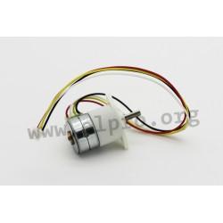 GM15BY-VSM1527-100-10D