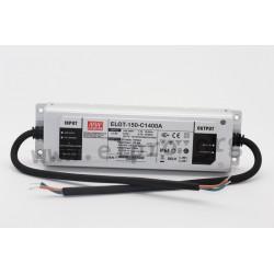 ELGT-150-C1400A