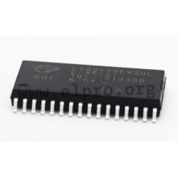 CY 62128 EV 30 LL-45 SXI