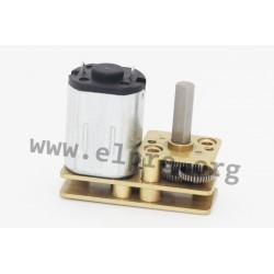 GM1024-N20VA-05450-250-10D