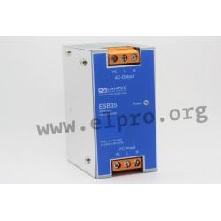 dimensions ESB00351