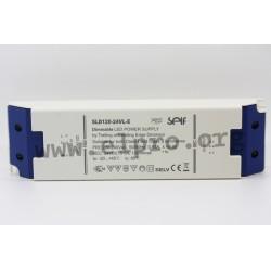 SLD120-24VL-E