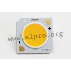 Osram SOLERIQ S13 series