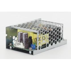 RPS-200-48-C
