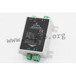 MLP2-230L-P/RS