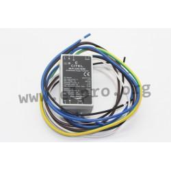 MLP1-230L-W/RS