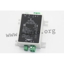 MLP1-230L-P/DL
