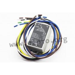 MLP1-230L-W/DL