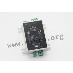 MLP1-230L-P/RS