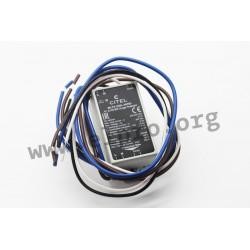 MLP2-230L-W/RS