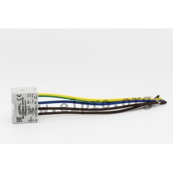 MLPX1-230L-W/IP20