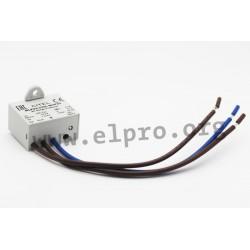 MLPX2-230L-W/IP20