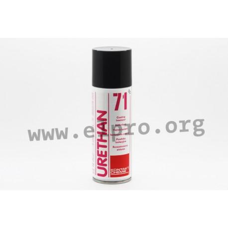 K71 200 ml