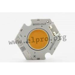 Bridgelux Vero® 10 series