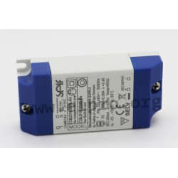 SLD15-350IL-ES