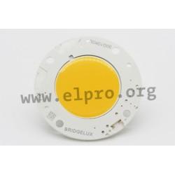 Bridgelux Vero® 29 series