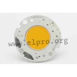 Bridgelux Vero® 18 series