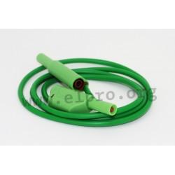 VSFK 5001/2.5 100 cm grün