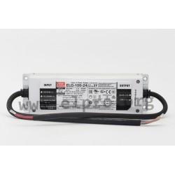 ELG-100-24-3Y