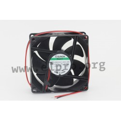 MF 80252 V3-1000U-A99