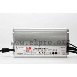 HLG-600H-12AB