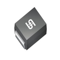 Taiwan Semiconductor 1PGSMB series