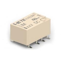 TE Connectivity Axicom IM series