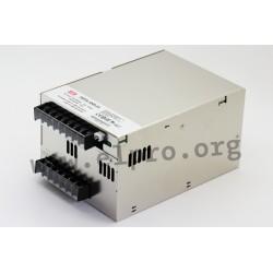 PSPA-1000-24