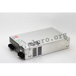 CSP-3000-400
