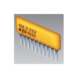 Bourns 4600X series