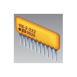 Bourns 4606X series