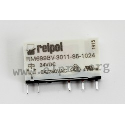 RM699BV-3211-85-1024