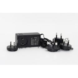 HNP42I-120, HN-Power, HN-Power plug-in switching power supplies, 42W, HNP42I series