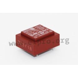 44017, Myrra, print transformers, 0.6VA