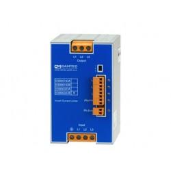 ESB00163B.T, Camtec, Camtec inrush current limiters