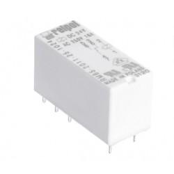 RM85-3011-35-5230, Relpol, Relpol PCB relays, 16A, SPST, RM85 series
