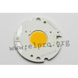BXRC-30H2000-C-23, Bridgelux, 16.2 Watt, series Vero 13