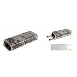 PHP-3500-48, Mean Well switching power supplies, 3500W, U-bracket, PMBus, PFC, PHP-3500 series
