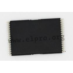 CY62128EV30LL-45ZAXI, low power, 3.3V
