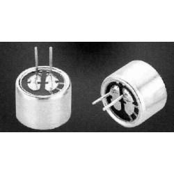 200090SP, Ekulit microphone capsules, diameter 9,7 mm, EMY series