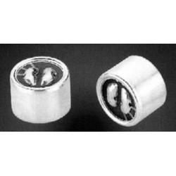 200170, Ekulit microphone capsules, diameter 9,7 mm, EMY series