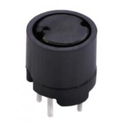 DRGR110MB121, Viking inductors, radial, 125°C, DRGR series