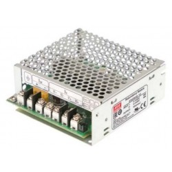 ERDN40-24, Mean Well redundancy modules, 40A, ERDN40 series