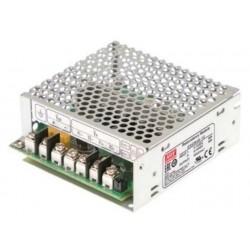 ERDN40-48, Mean Well redundancy modules, 40A, ERDN40 series